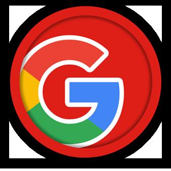 Googlicious